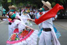 Fiestas del Bambuco en Neiva generarán mil empleos