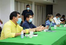 Si llegarán más vacunas contra el COVID 19 al Huila