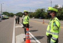Huila sin fallecidos por accidentes en Semana Santa