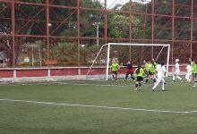 Copa San Pedro ya tiene sus rivales para la final