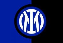 Ex Atlético Huila protagonista en nuevo escudo del Inter