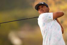 Muñoz jugará el PGA Championship