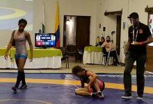 Dos podios para el Huila en el nacional juvenil