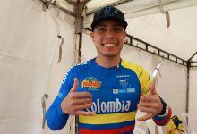 Nuevo patrocinio para el ciclismo colombiano