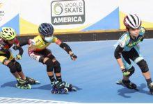 Menores tendrán su festival de patinaje