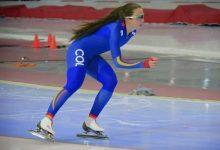 Resultados de la segunda jornada del nacional de hielo