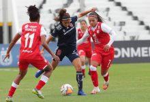 Once equipos confirmados para la Liga Femenina