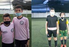 Talentos Huila 'le jaló' a la actividad física