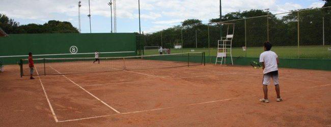 Se viene segundo festival de tenis en Colombia