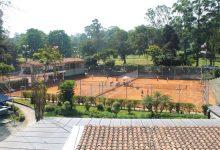 Nuevo aplazamiento de los torneos de Medellín e Ibagué