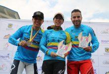 Se viene la válida internacional UCI de BMX
