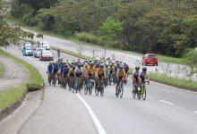 Ya se conoce el recorrido de la Vuelta a Colombia