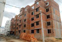 Así van los programas de vivienda gratuita en el Huila