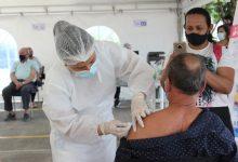 Segunda dosis de la vacuna comenzará aplicarse en Neiva desde mañana
