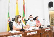 Las Ceibas 'se liberó' de las reclamaciones