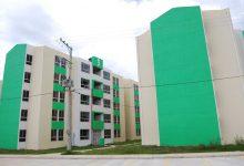 En mayo entrega de nuevos apartamentos en Neiva