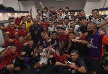 Mal inicio del América en la Libertadores