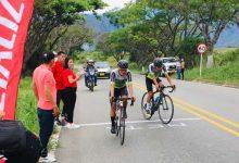 Clásica ciclista en Neiva para julio