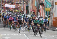 El Tour Colombia volverá en el 2022