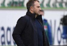 Bayern Múnich deberá buscar entrenador