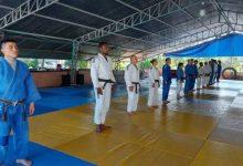Jiu jitsu nacional y sus metas para el 2021