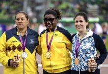 Para atletas colombianos piensan en Suiza