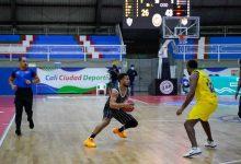 Victorias de Piratas y Tigrillos en el baloncesto nacional