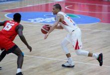 Victorias de históricos en el basquet nacional