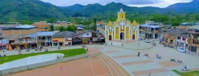 Importante inversión para la zona rural de Pitalito