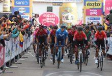 Restructurado el calendario ciclista nacional