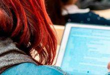 Matricula gratis a estudiantes de estratos 1, 2 y 3 en universidades
