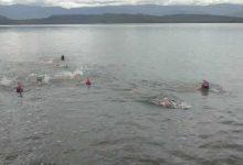 Dos opitas convocados para mundial de natación con aletas
