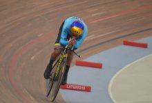 Paracycling nacional afronta citas en Bélgica