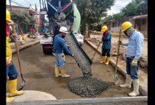 Importantes recursos en saneamiento básico para el Huila