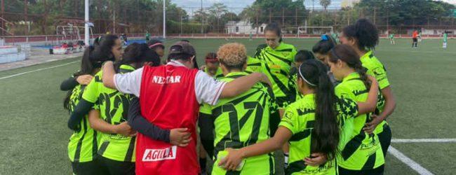 Copa San Pedro tuvo su sexta fecha