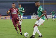 Barra del Valledupar se opone al juego Cali – Tolima