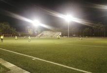 Copa San Pedro arrancó su fase definitiva