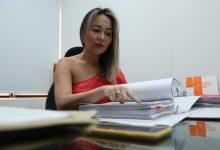 Alcaldía de Neiva destacada en gestión y desempeño institucional