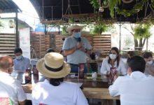 Firmado acuerdo con el Cauca para el avance del turismo
