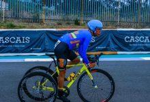 Otro podio mundial para el paracycling colombiano