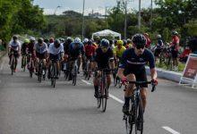 Liga de Ciclismo cumplió nuevo chequeo