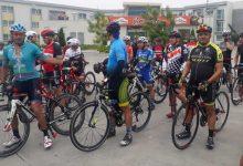 Se viene nuevo chequeo de ciclismo en Neiva