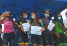 Ciclismo opita protagonista en la microvuelta al Tolima