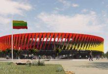 Suspendida construcción de coliseo en Ibagué