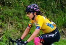 Ducuara terminó sexta en Clásica de Rionegro
