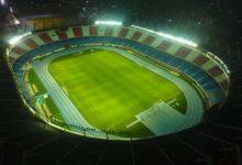Estadio de Barranquilla tendrá nueva iluminación