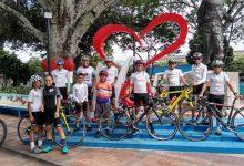 Club de Santa María intervendrá en microvuelta al Tolima