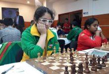 Doble oro intercolegiado en ajedrez para el Huila