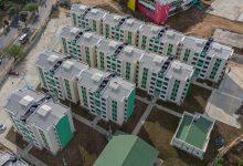 Advierten sobre falsos intermediarios de vivienda
