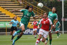 Bermeo clasifica a semifinales de la Liga Femenina